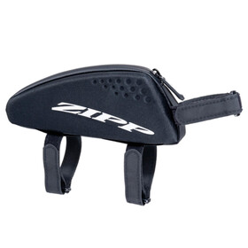Zipp Speed Box 3.0 - Bolsa bicicleta - negro